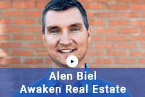 alen biel awaken real estate