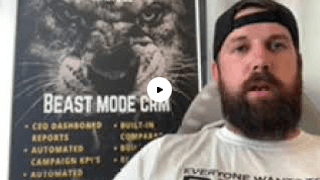 beast mode crm discount
