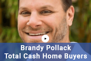 brandy pollack total cash home buyers